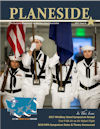 Maritime Patrol Association Planeside Quarterly Newsletter