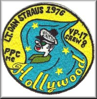 VP-17 Patch Thumbnail