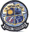 VP-49 Patch Thumbnail
