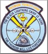 VP-31 Crew Patch Thumbnail