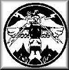 VP-12 Patch Thumbnail