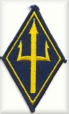 VP-26 Patch Thumbnail