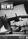 Naval Aviation News Marc 1948