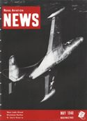 Naval Aviation News May 1948