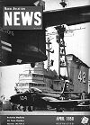 Naval Aviation News April 1950