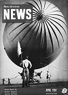 Naval Aviation News April 1951