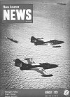 Naval Aviation News August 1951