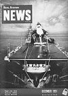 Naval Aviation News December 1951