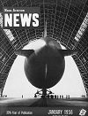 Naval Aviation News January 1956