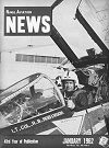 Naval Aviation News January 1962