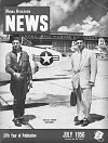 Naval Aviation News July 1956