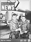 Naval Aviation News July 1961
