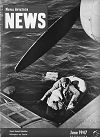 Naval Aviation News June 1947