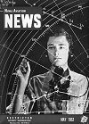 Naval Aviation News May 1953
