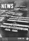Naval Aviation News October 1950