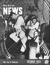 Naval Aviation News October 1955