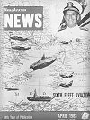 Naval Aviation News April 1963