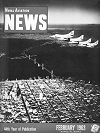 Naval Aviation News February 1963