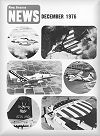Naval Aviation December 1976