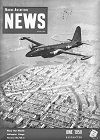 Naval Aviation News June 1950